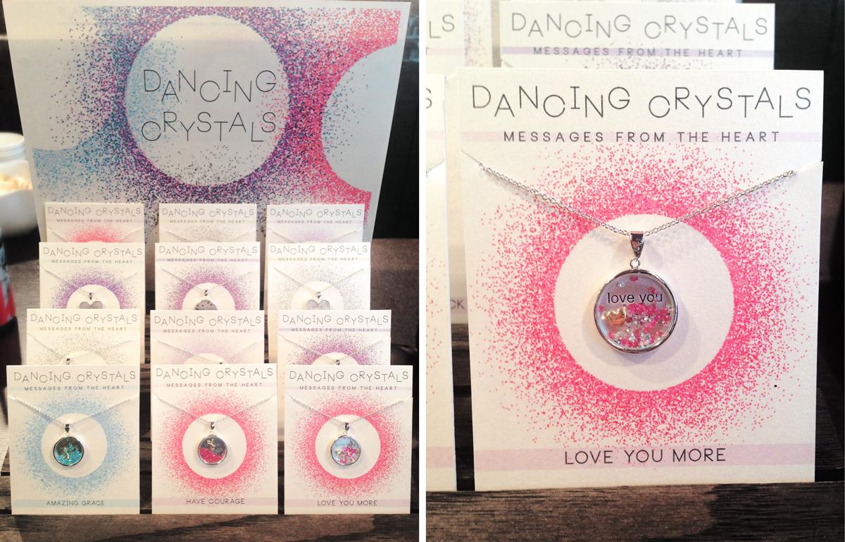 1-dancing-crystals.jpg