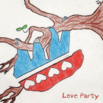 9. LOVE PARTY.jpg