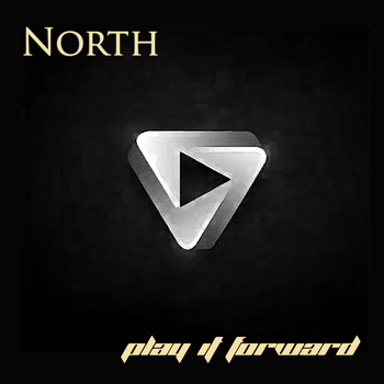 34. PLAY IT FORWARD.jpg