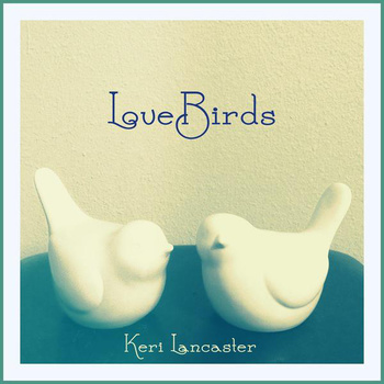 37. LOVEBIRDS.jpg