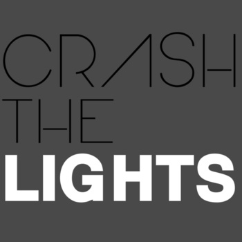 38. CRASH THE LIGHTS.jpg