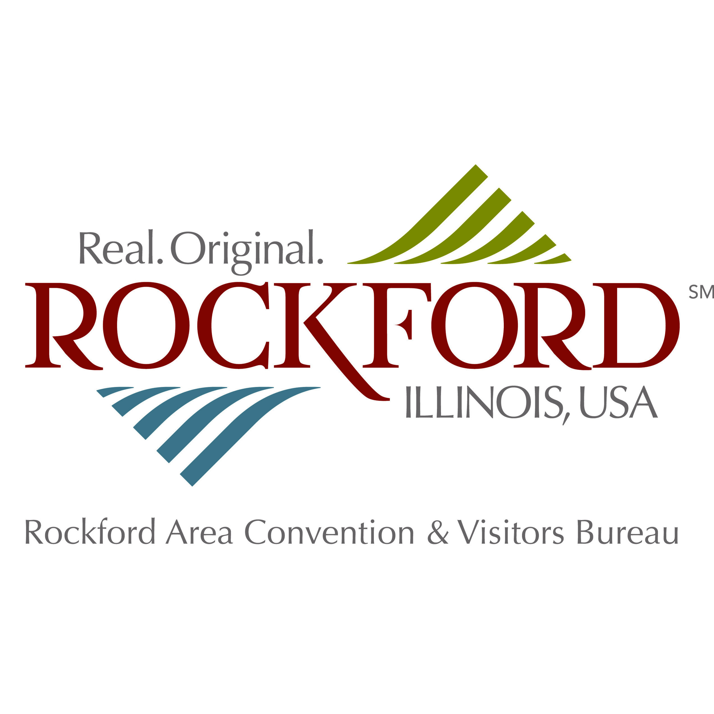 CVB_Real_Original_Rockford1x1.jpg