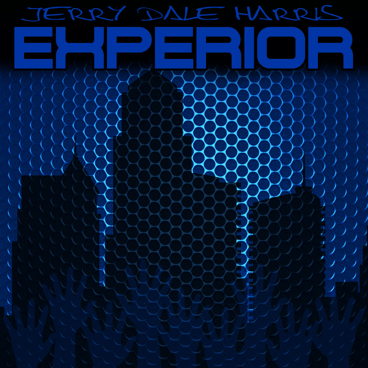 JDH+-+Experior+DIGITAL+COVER.jpg