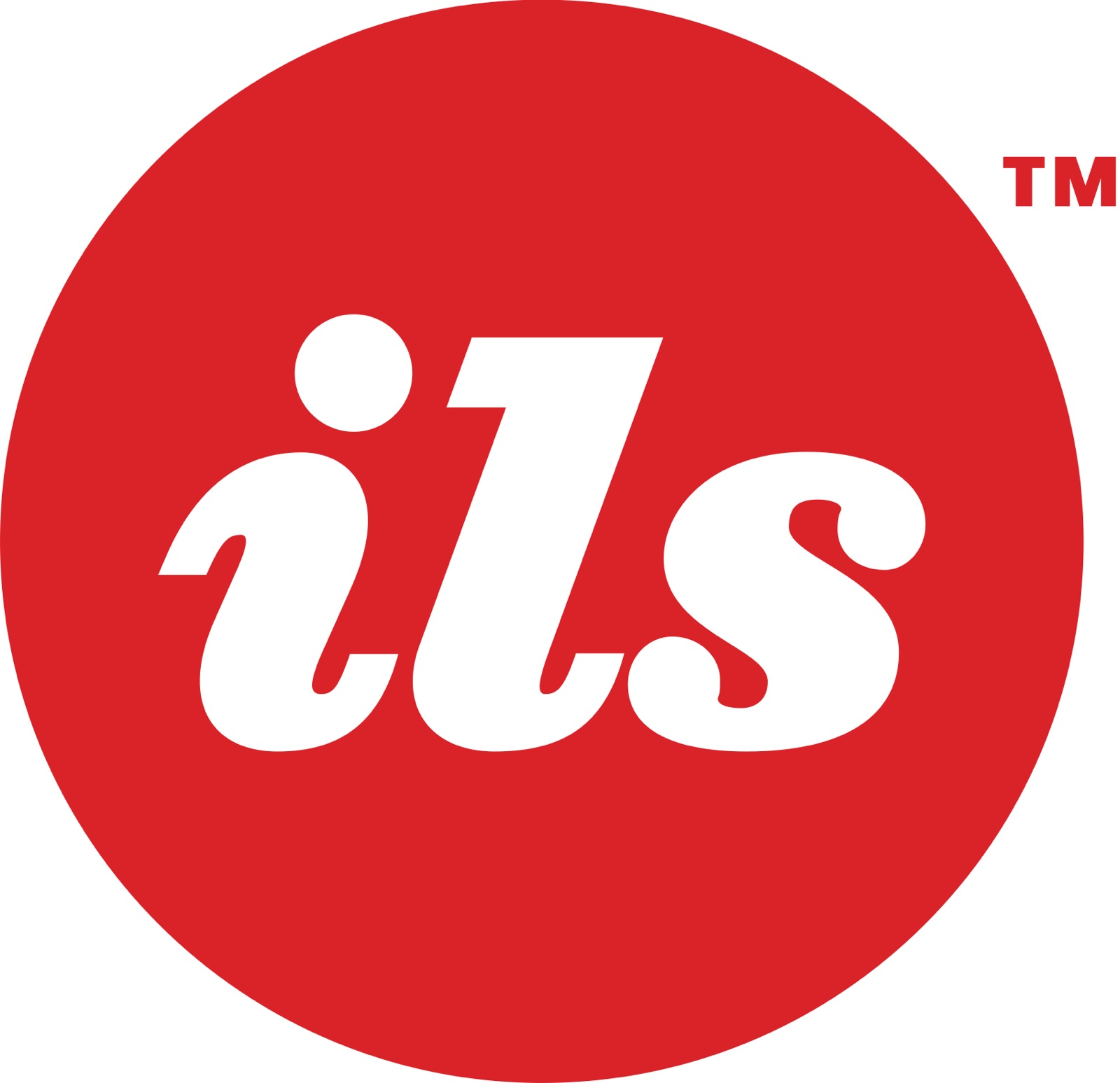 ils-group-logo.jpg.jpeg
