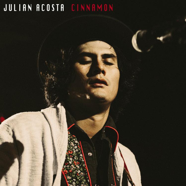 Julian+Acosta+Cinnamon+Single+Coverpsd.jpg