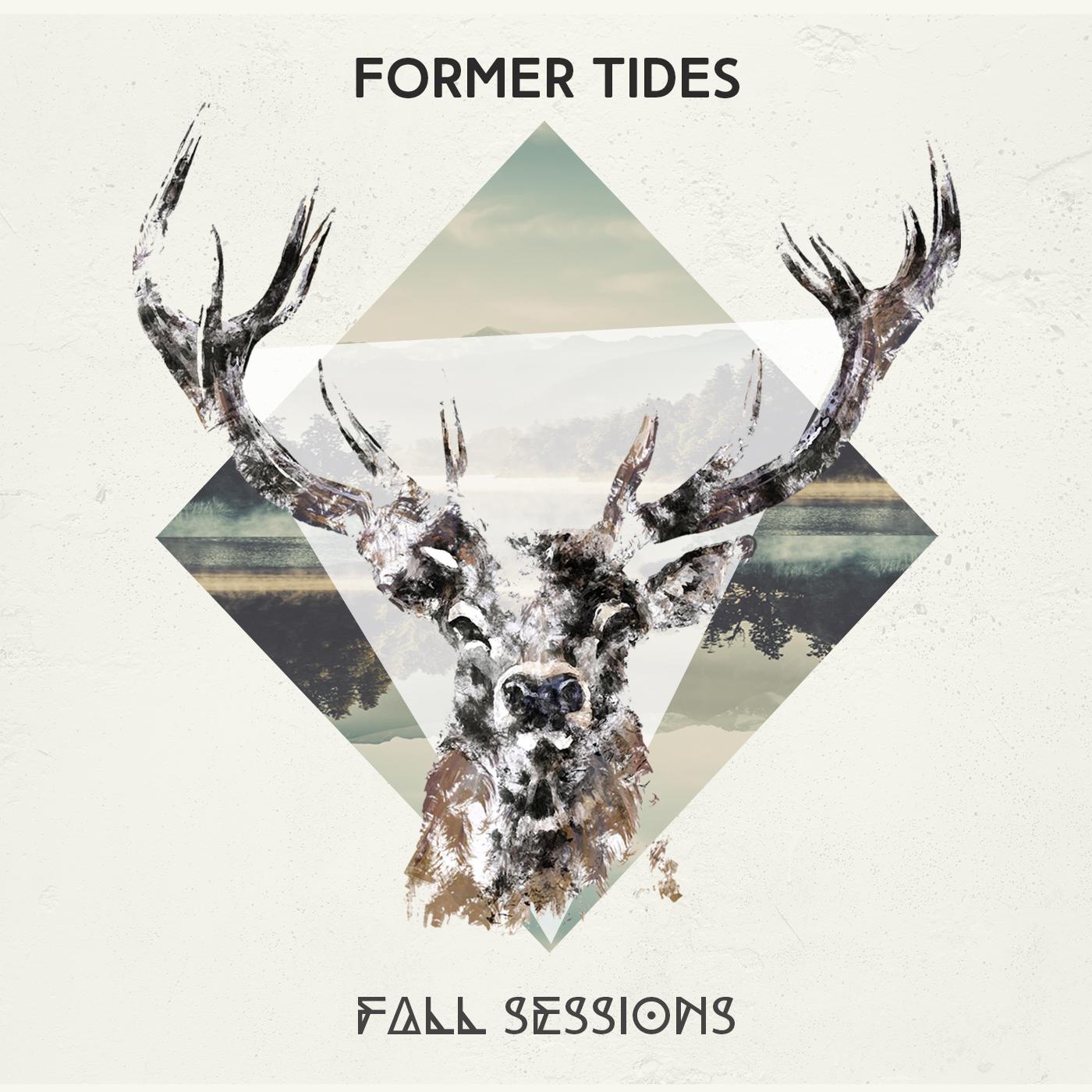 FT+fall+sessions+digital+cover.jpg