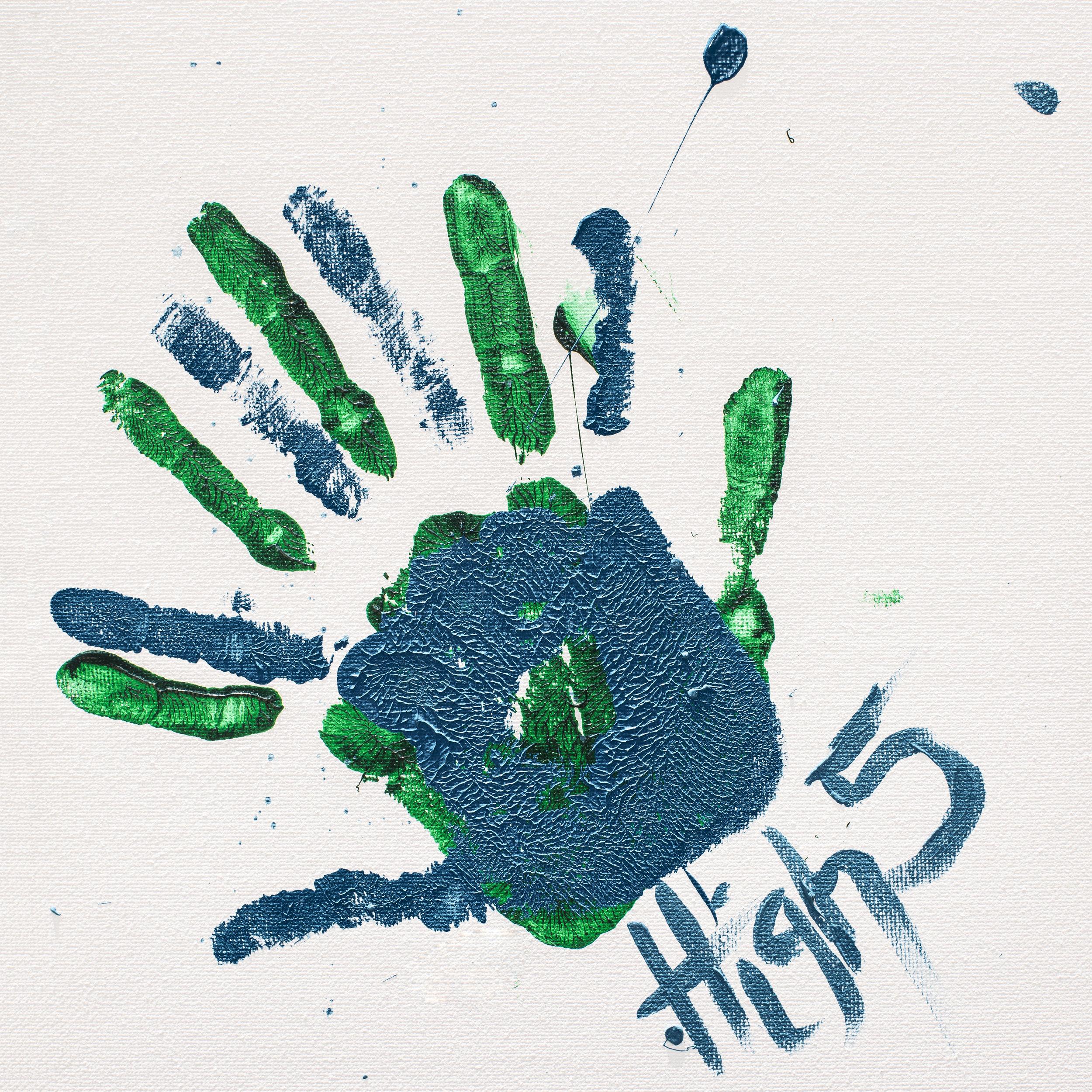 High 5 EP Album cover.jpg