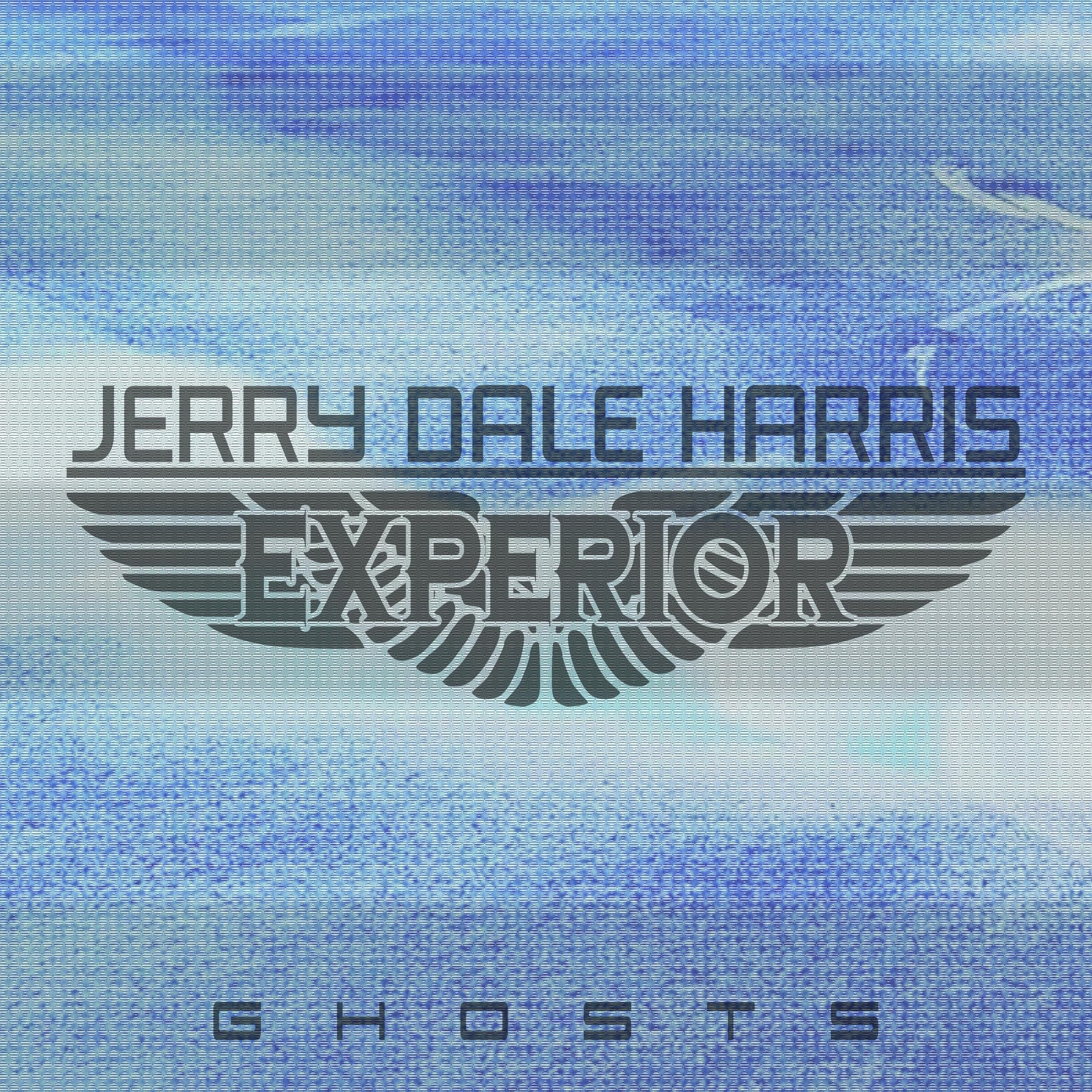 (EP 18) Ghosts.jpg