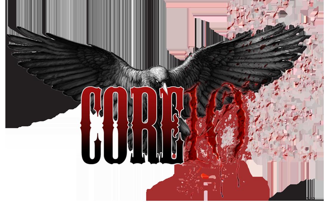 Core10LOGO.png