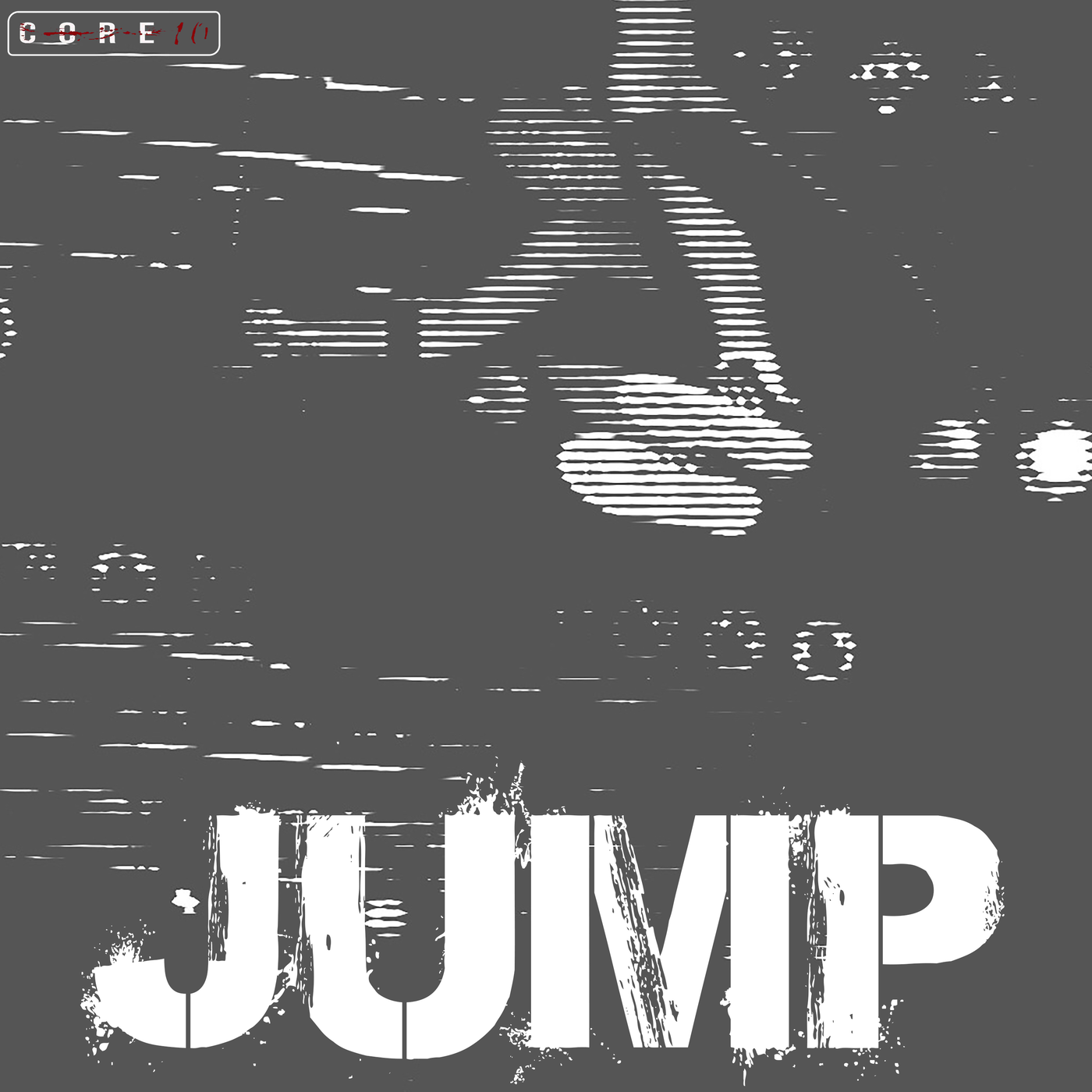 Core 10 - JUMP