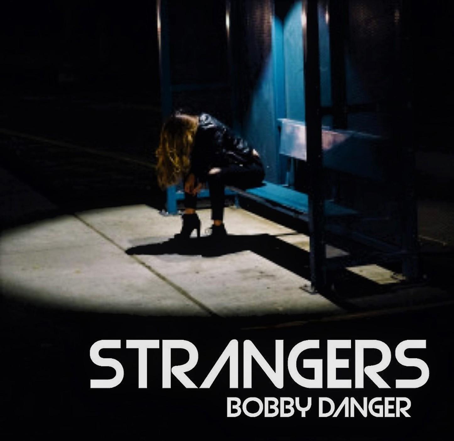 BD_Strangers.png