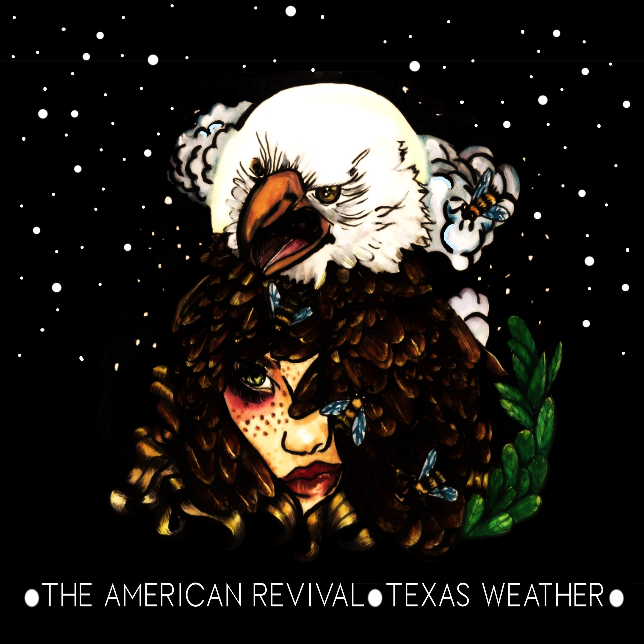 Texas Weather Duet
