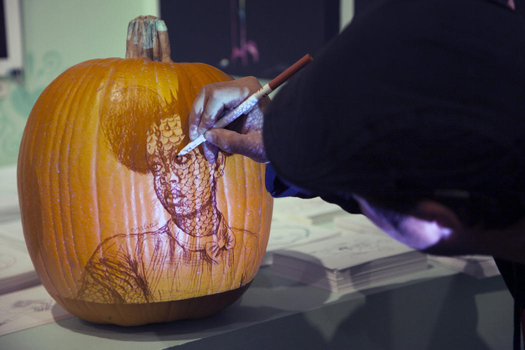 2e5281c0-5912-11e4-9fb6-71e3320c41da_maniac-pumpkin-carvers-workshop-0008.jpg