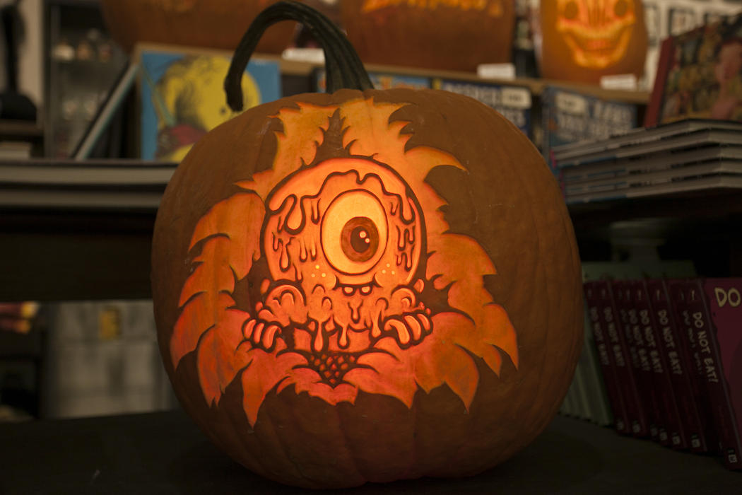 12b60680-5912-11e4-9fb6-71e3320c41da_maniac-pumpkin-carvers-workshop-0006.jpg