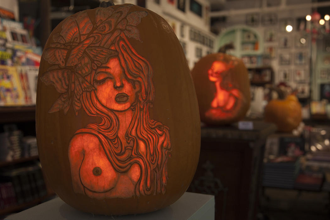 235bce20-5912-11e4-9fb6-71e3320c41da_maniac-pumpkin-carvers-workshop-0004.jpg