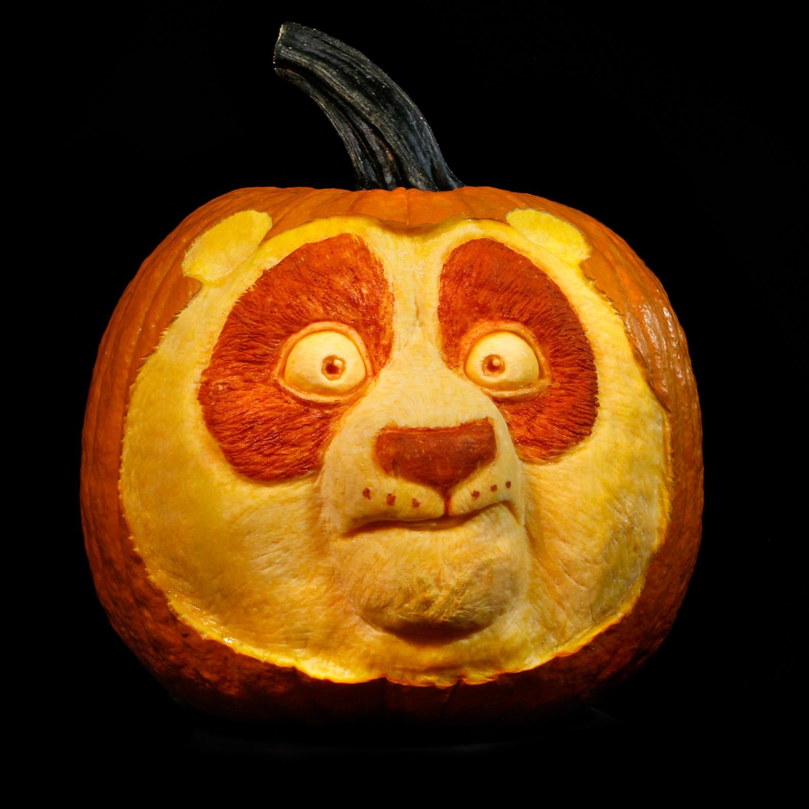 Kung Fu panda.medium-2.jpg