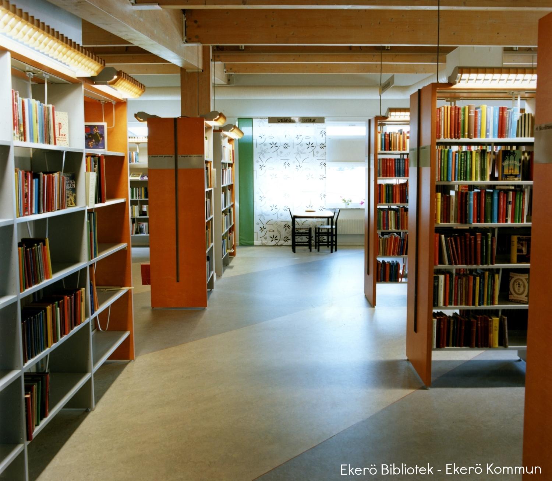 ekerö bibliotek 2.jpg