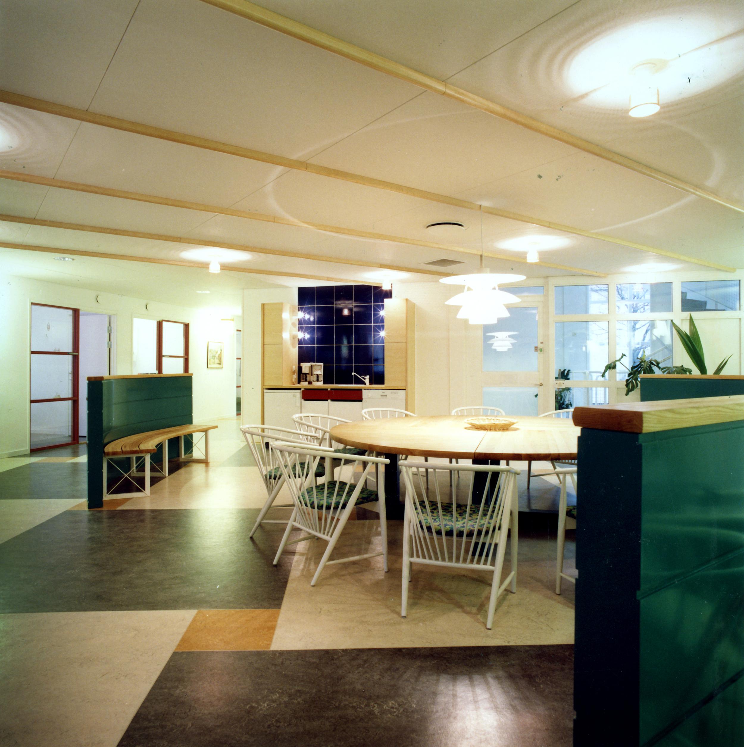 skb kontorshus 1.jpg