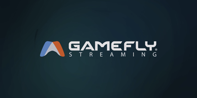 gamefly-streaming-us-sizzle-digital-brew.png