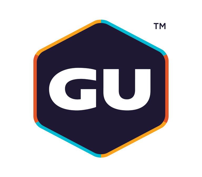 gu-logo-2.jpg