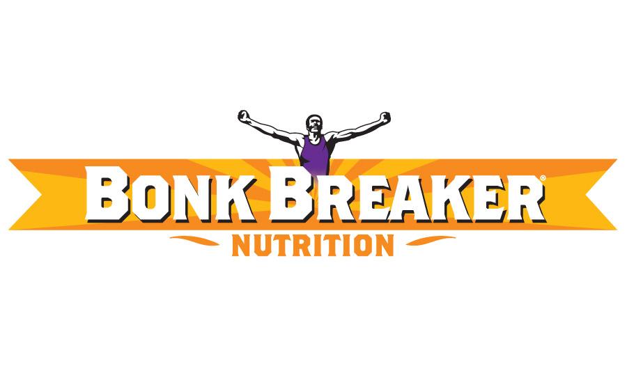 Bonk Breaker.jpg