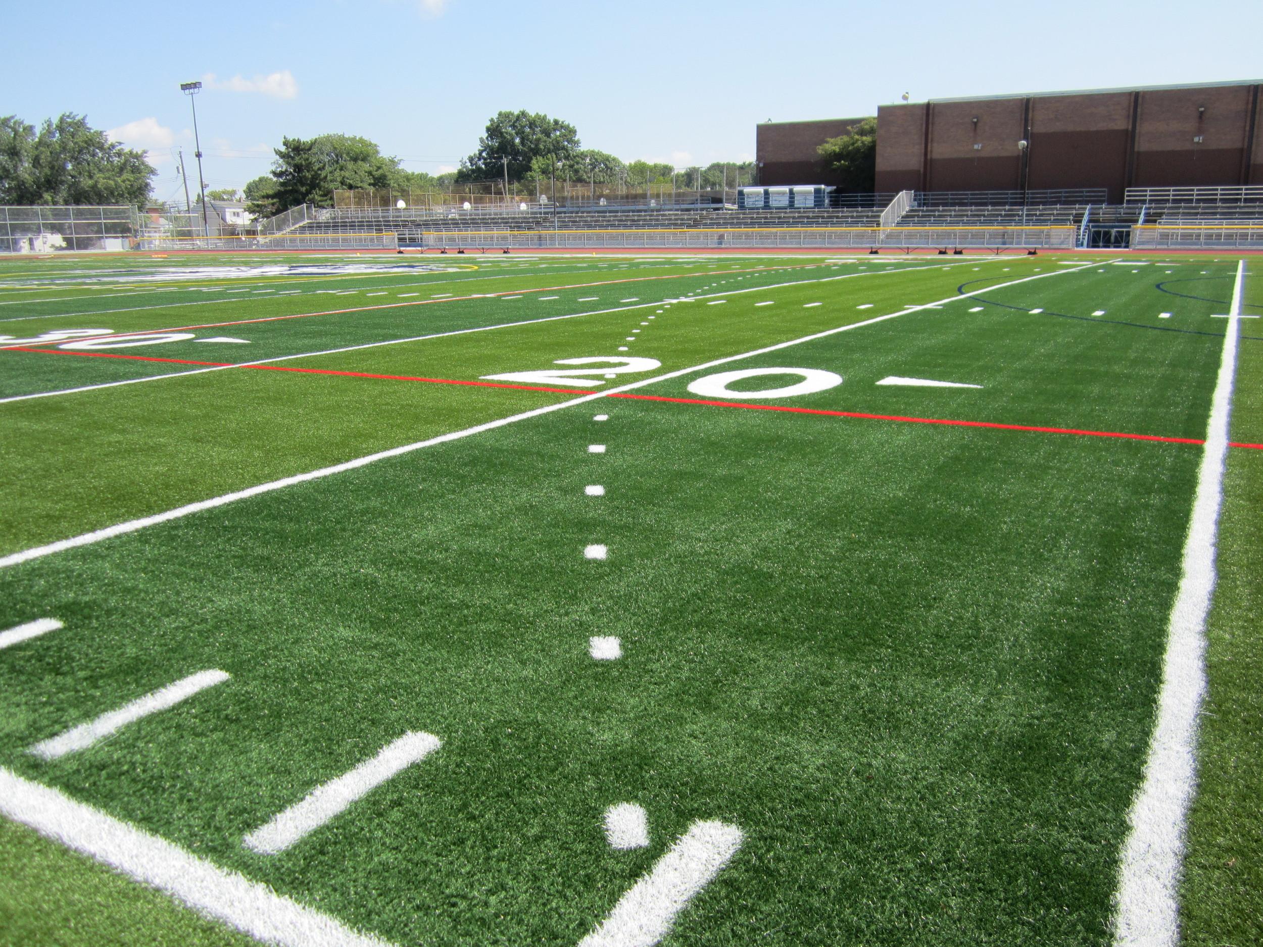 Wagner Field2.JPG