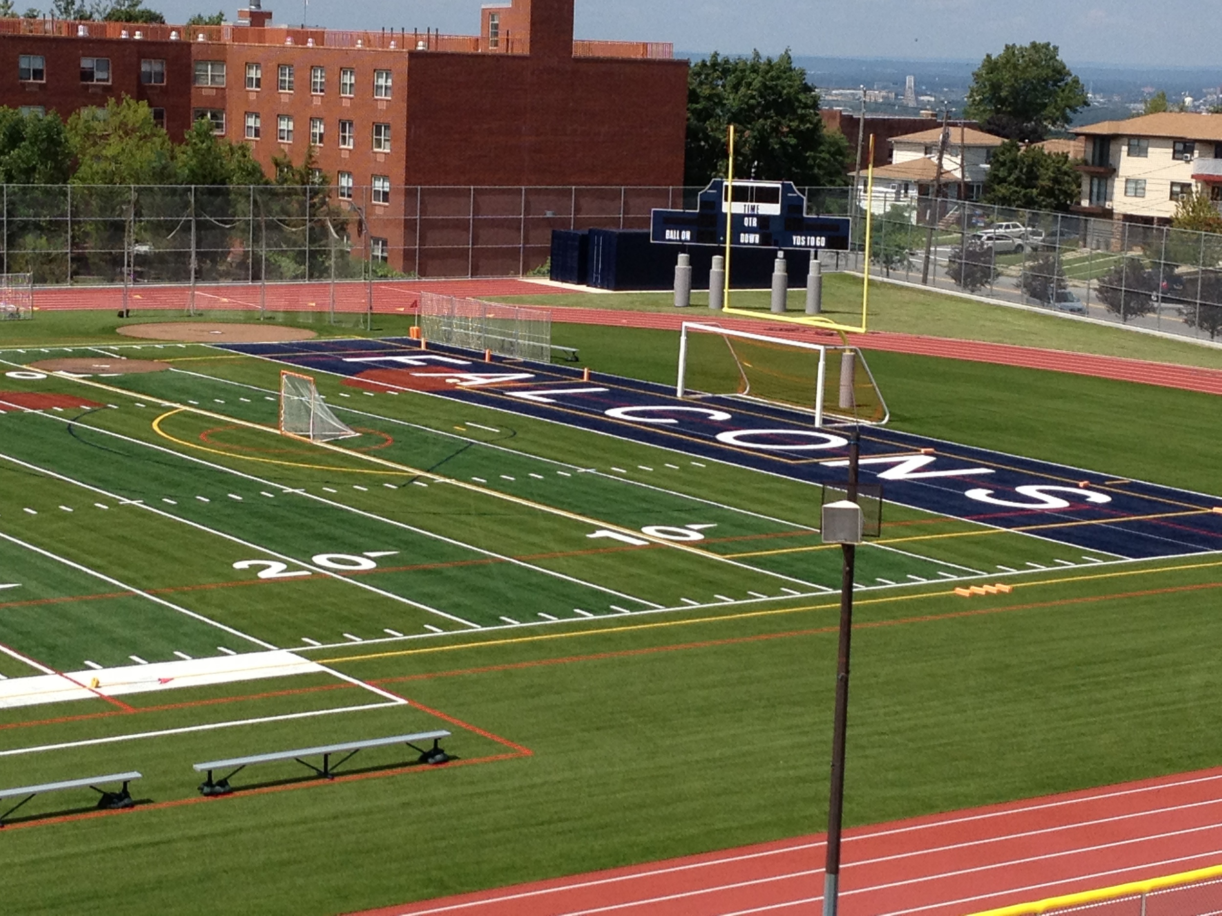 Wagner Field.jpg