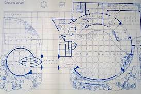 Guggenheim Plan 2.jpg
