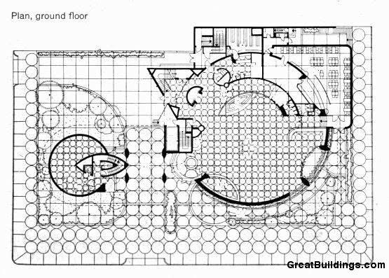 Guggenheim Plan 1.jpg