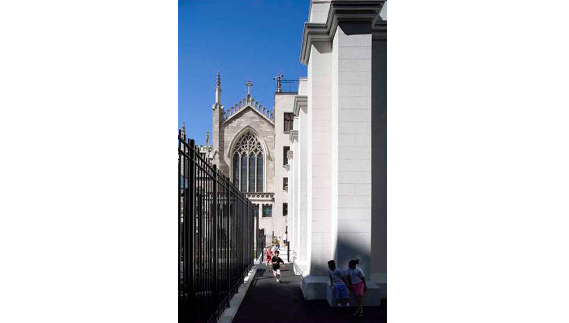Grace Church 1.jpg