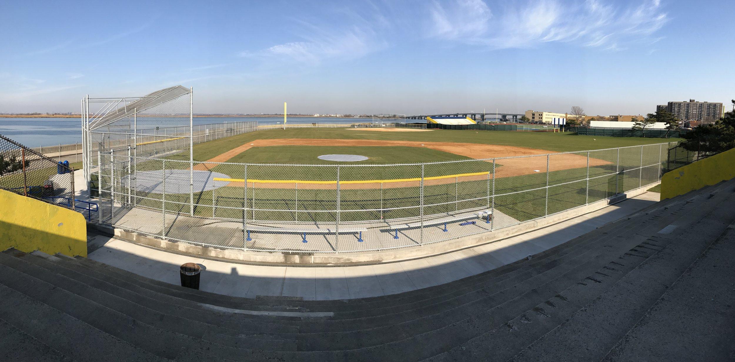 Beach Baseball 2.JPG