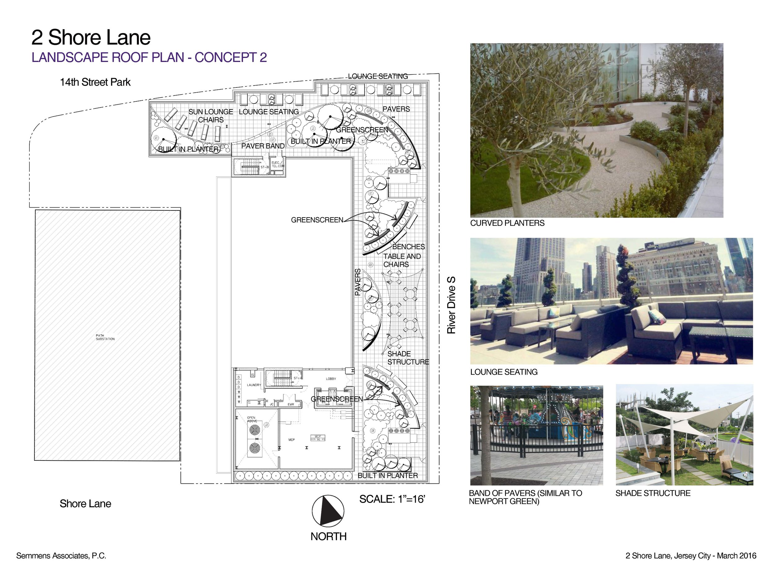 2 Shore Roof Concept Plan_Page_2.jpg