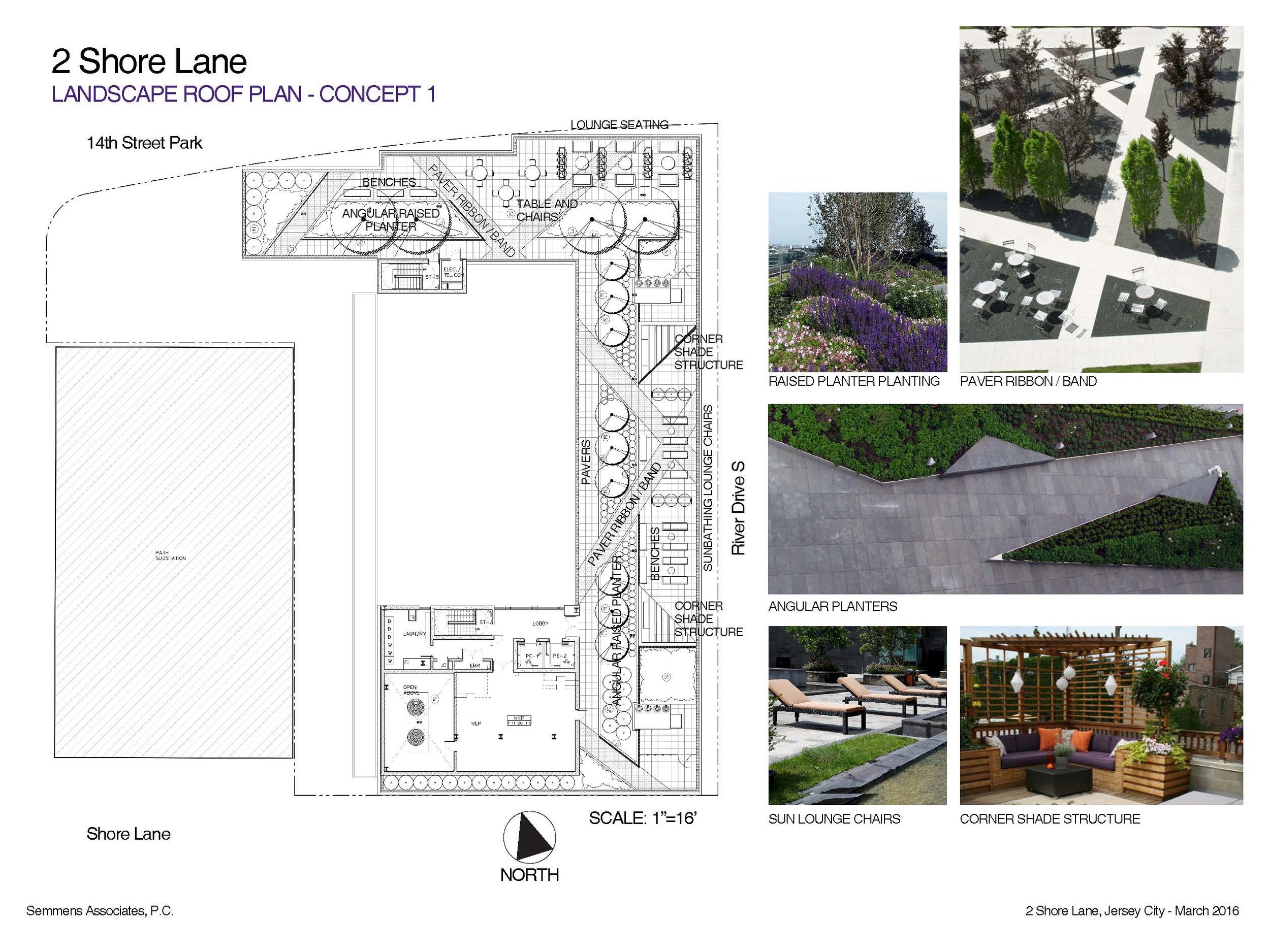 2 Shore Roof Concept Plan_Page_1.jpg