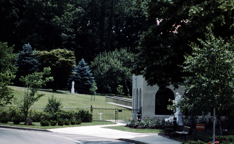Rosary Hill 2.jpg