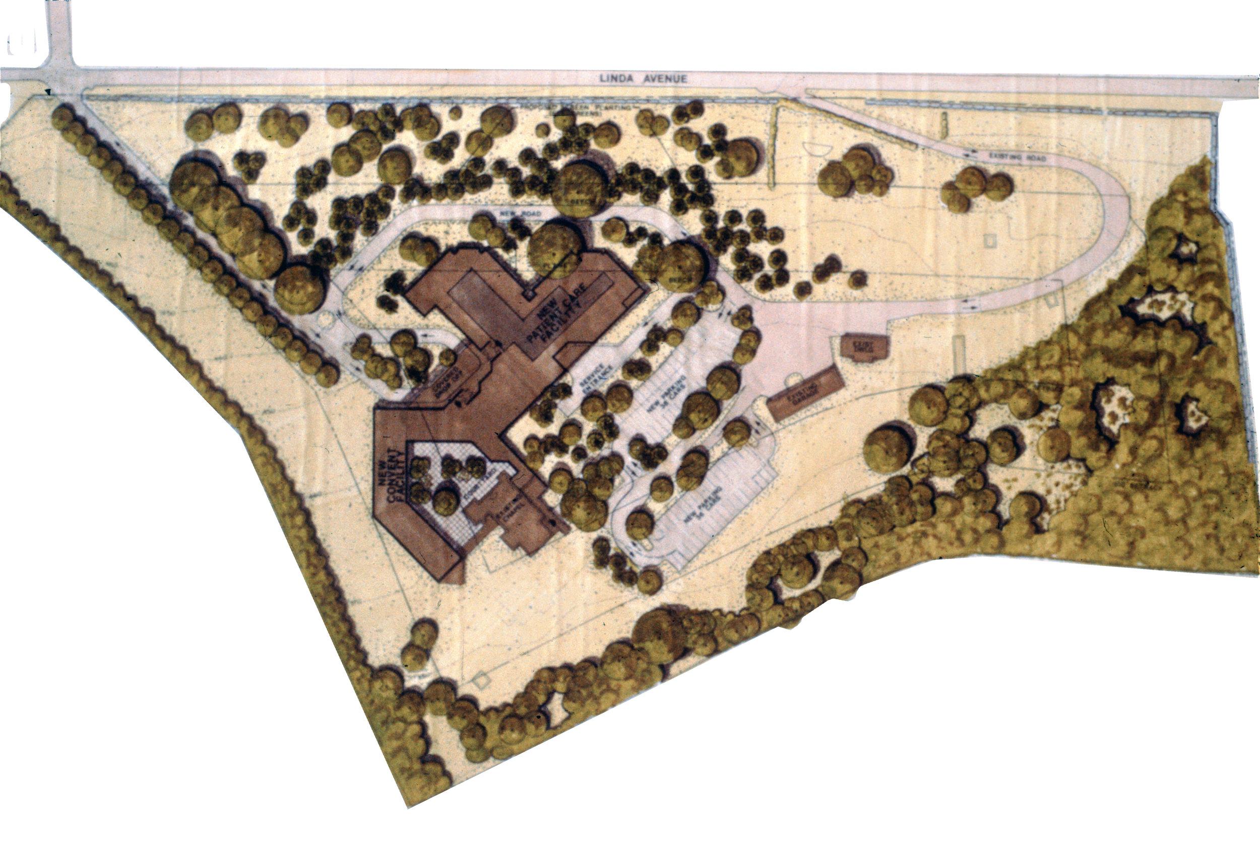 Rosary Hill 4.jpg
