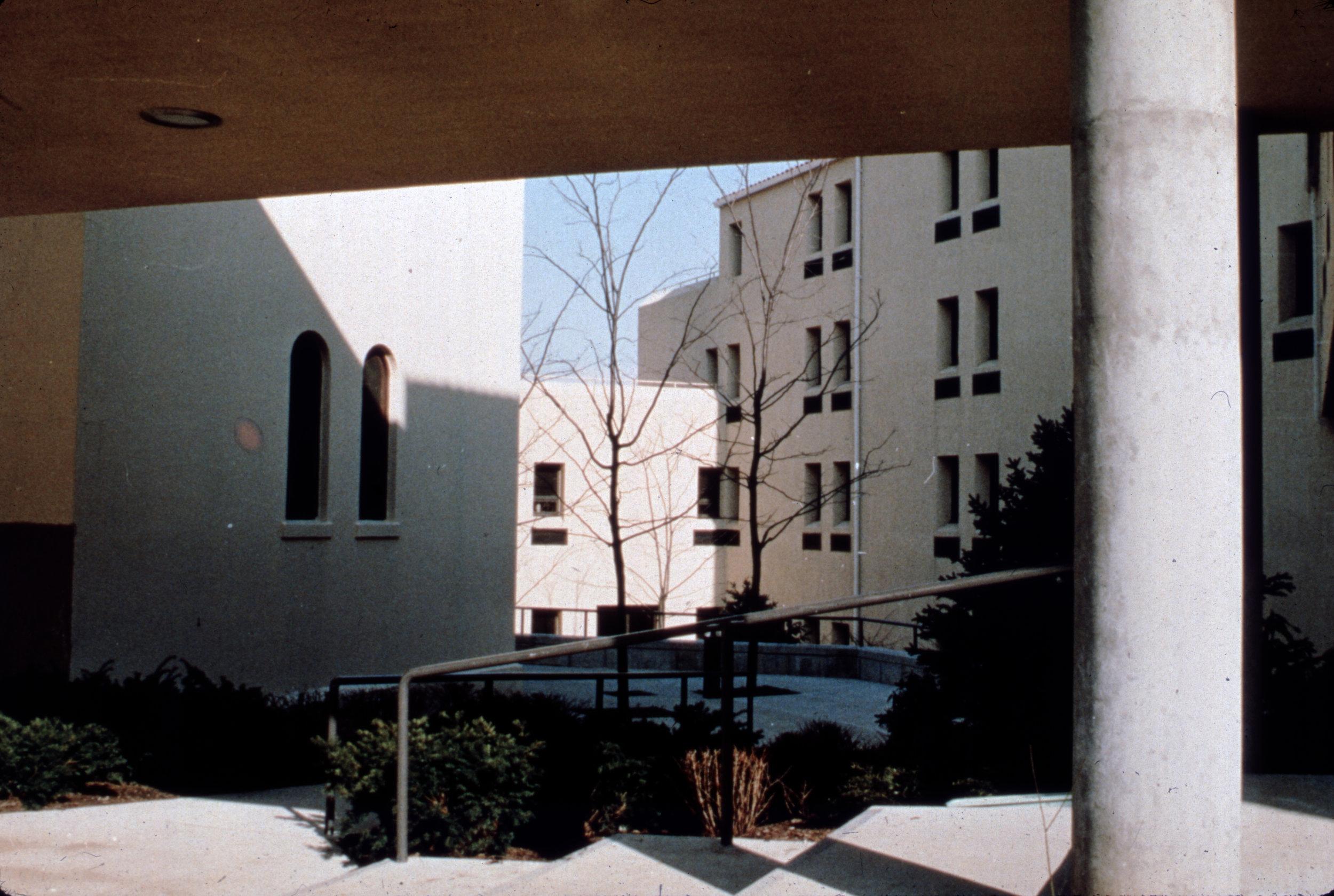 Rosary Hill 5.jpg