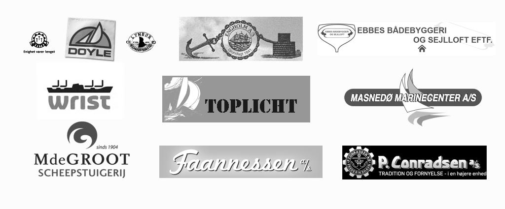 dealer_logos_sorthvid.jpg