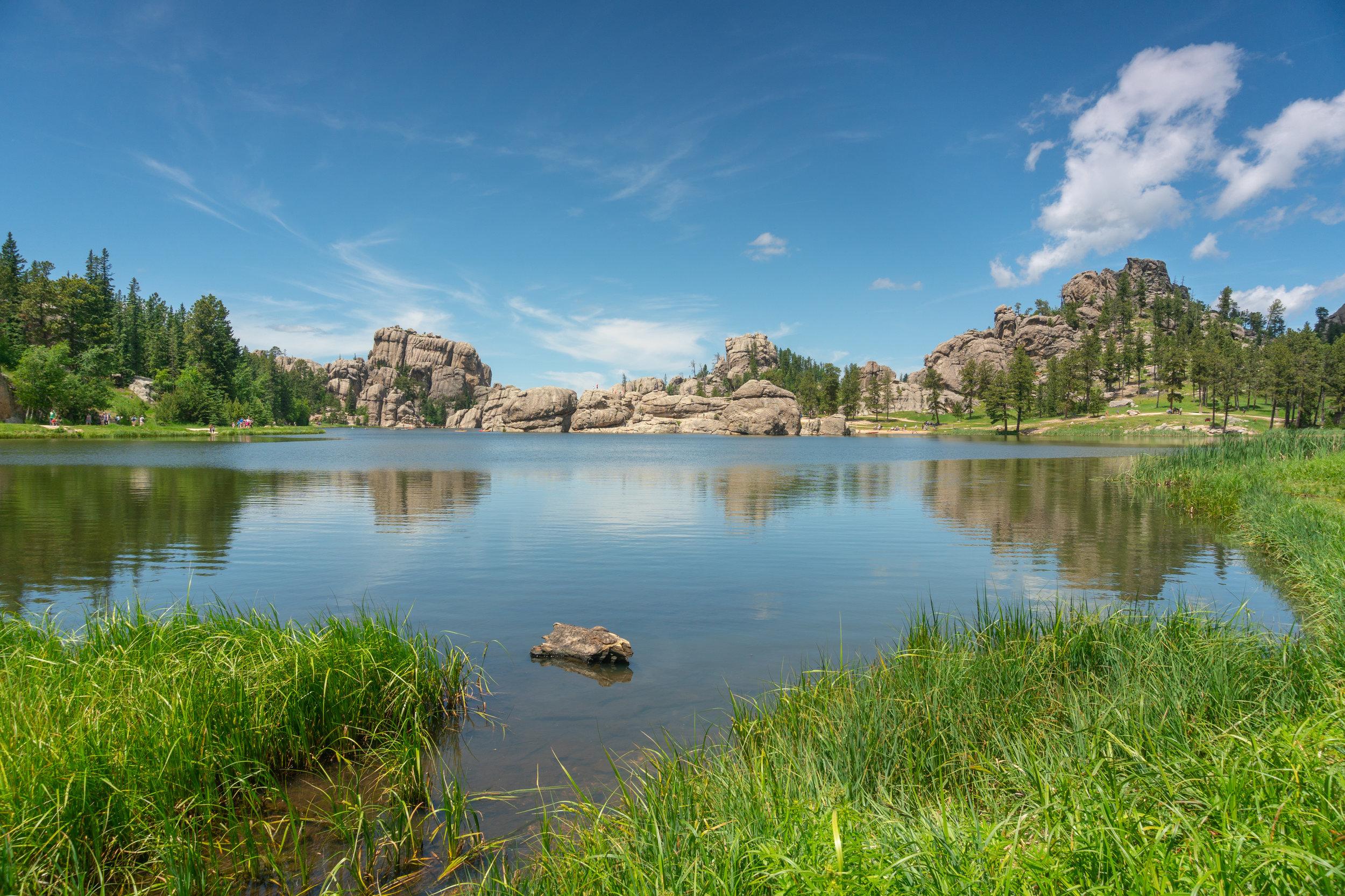 Sylvan Lake-1.jpg