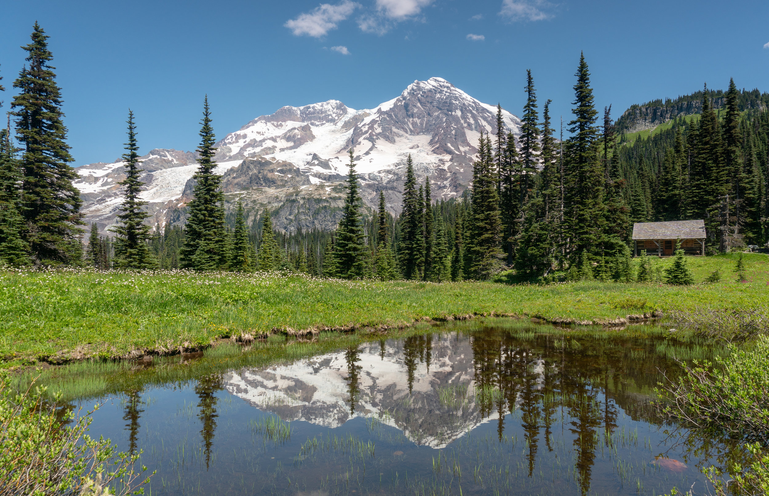Indian Henry and Mirror Lake-24.jpg