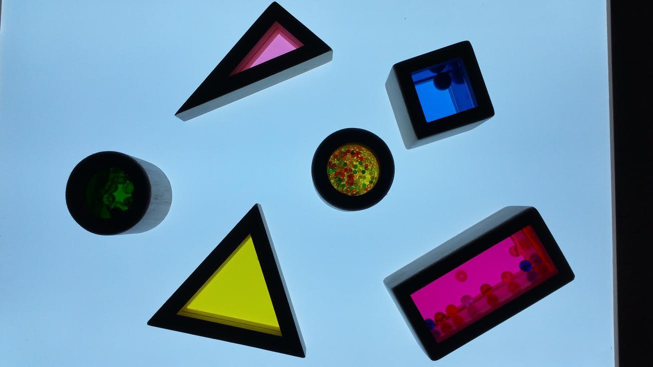 lightbox pic 1.png