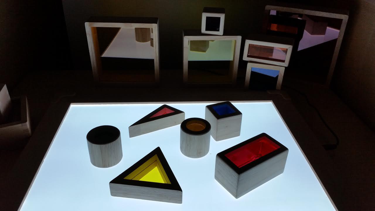 lightbox pic 5.png