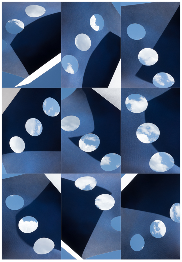 grid blue circles.jpg