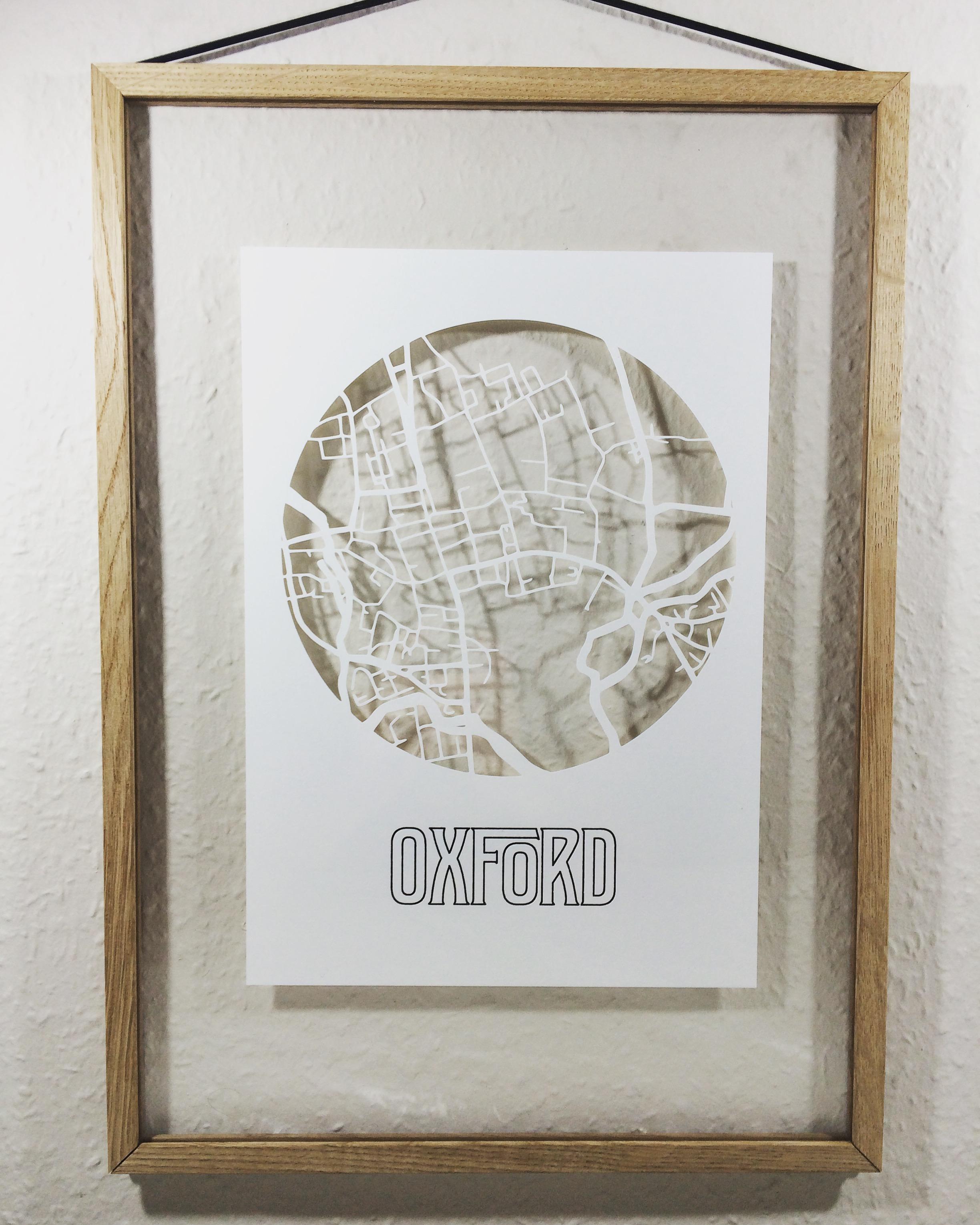 Kartegraphik Paper Cut Oxford Framing.JPG