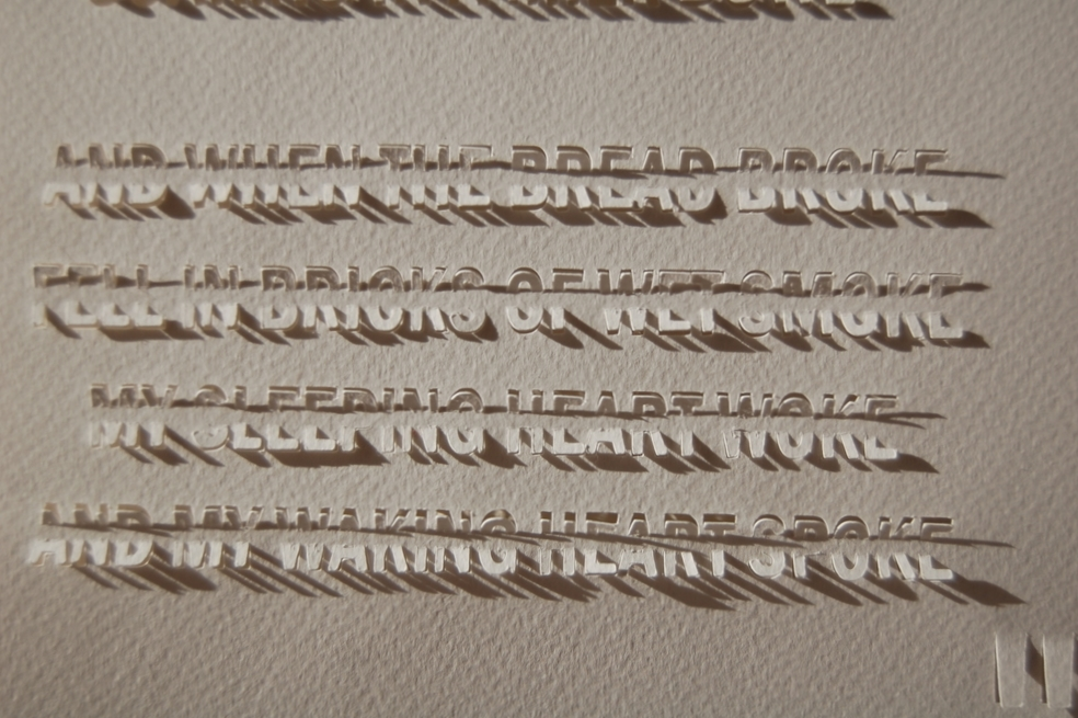 Joanna Newsom Text.jpg