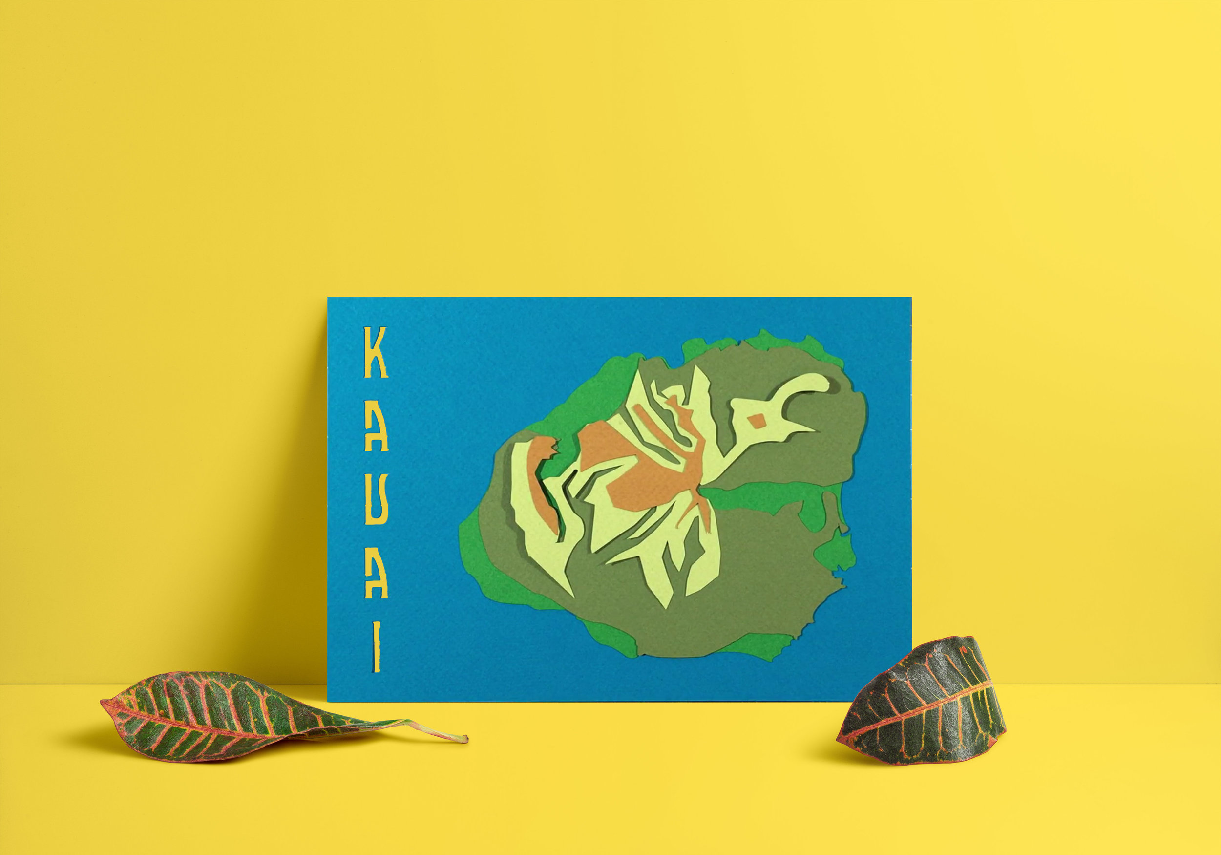 Kauai Mock Up.jpg