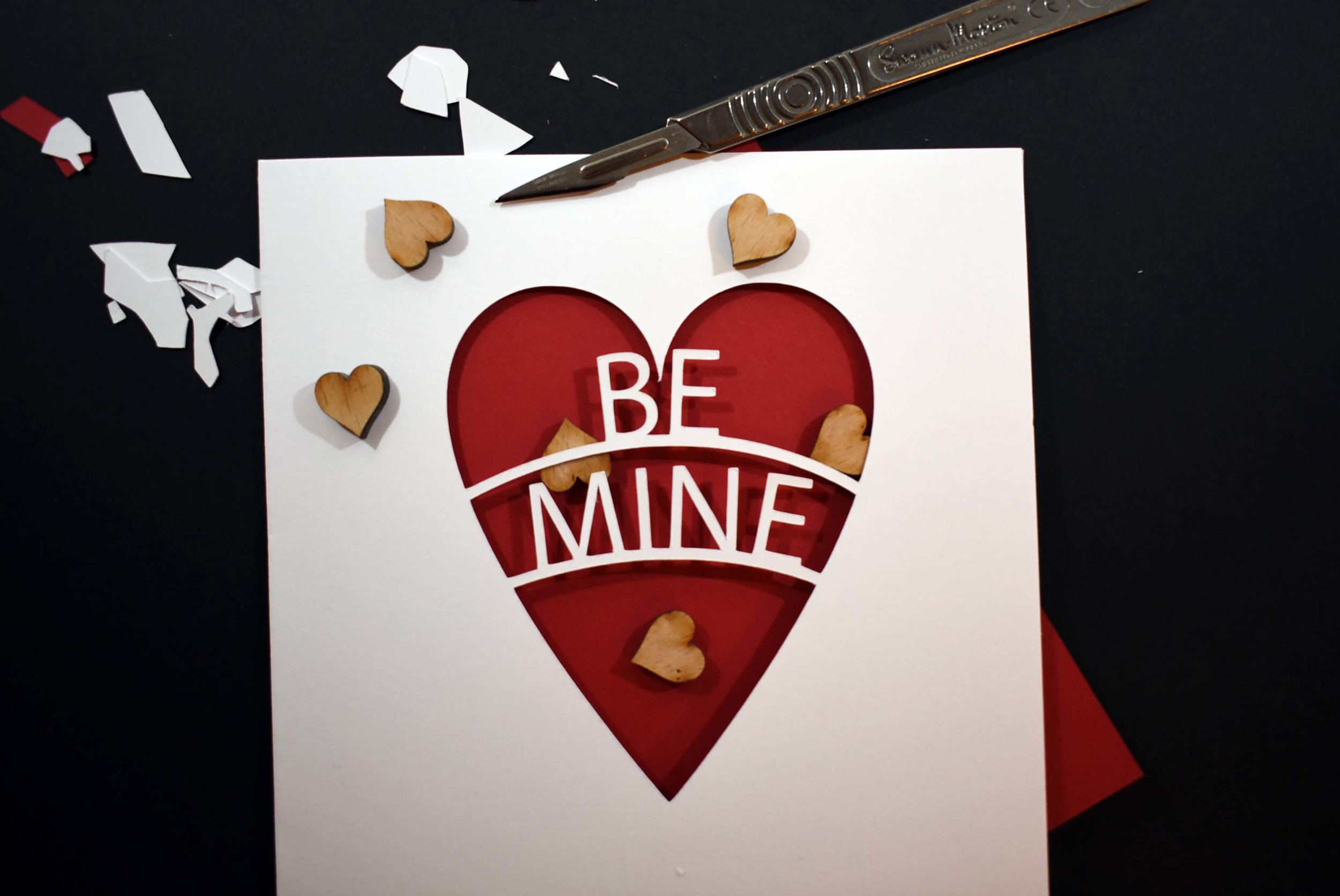 Be Mine Card.jpg