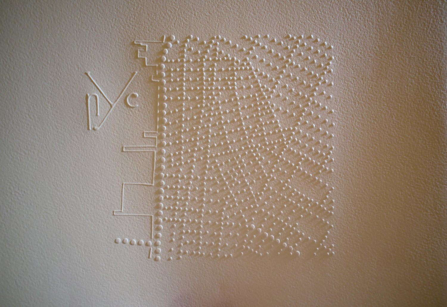 Kartegraphik NYC braille map high relief.jpg
