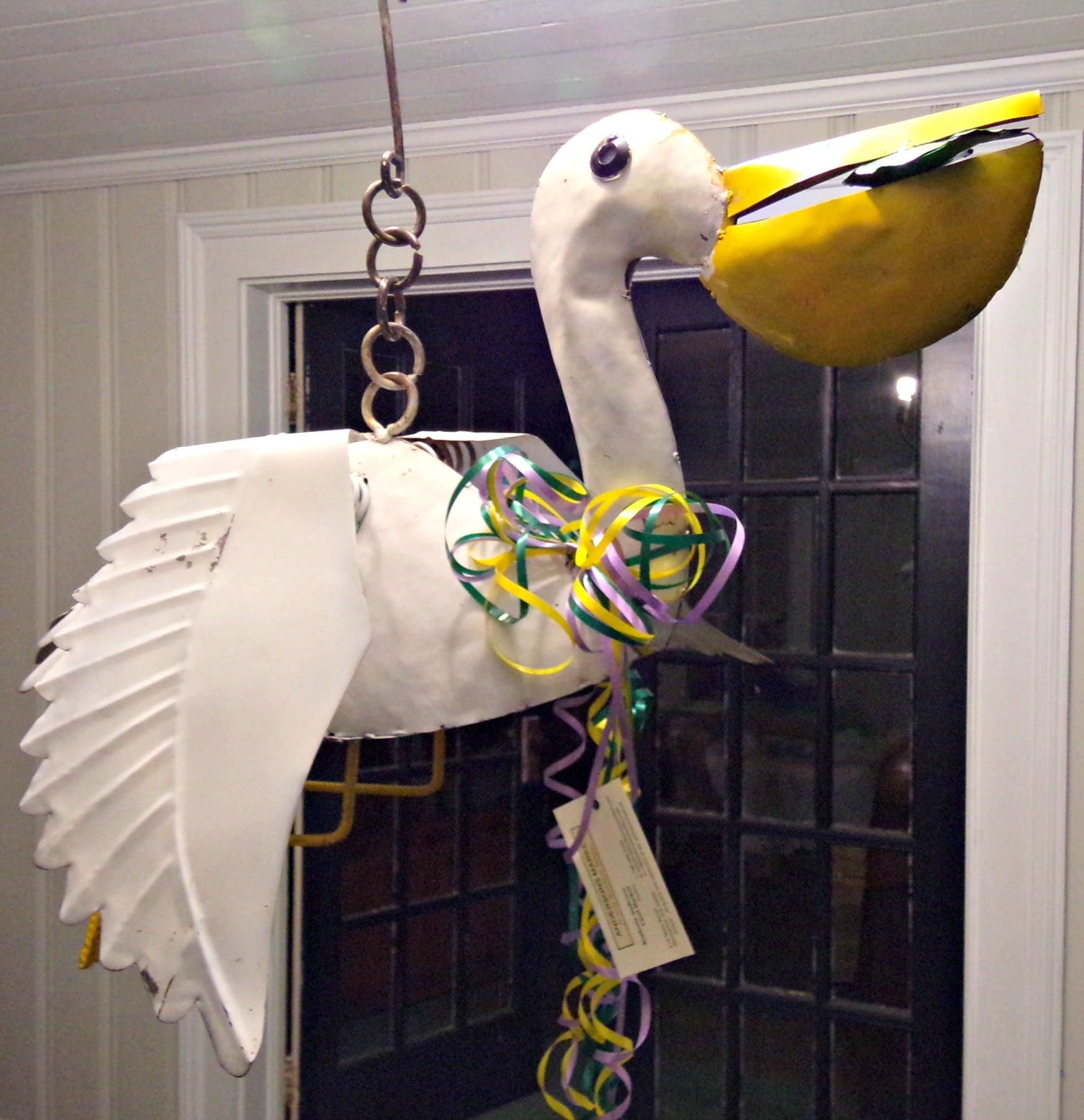 ironworks.pelican.jpg