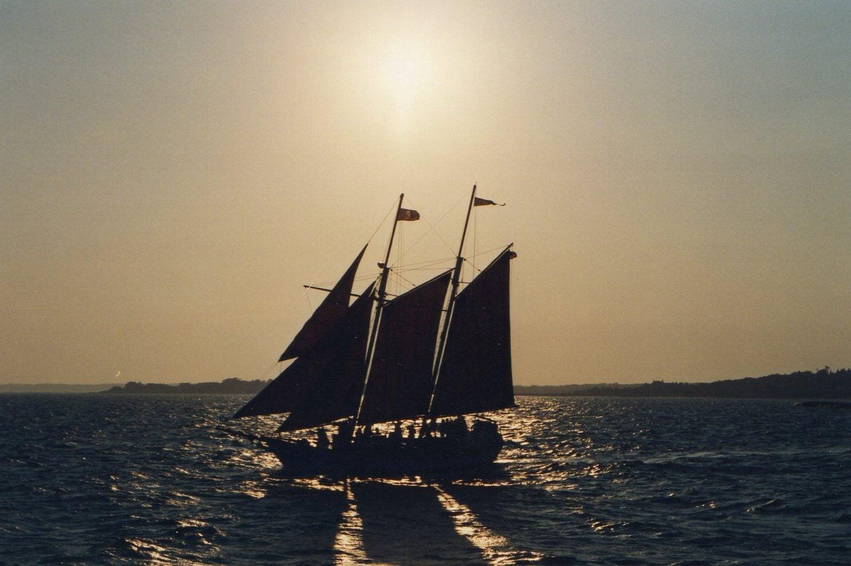R.Roth-Jolly Roger.jpg