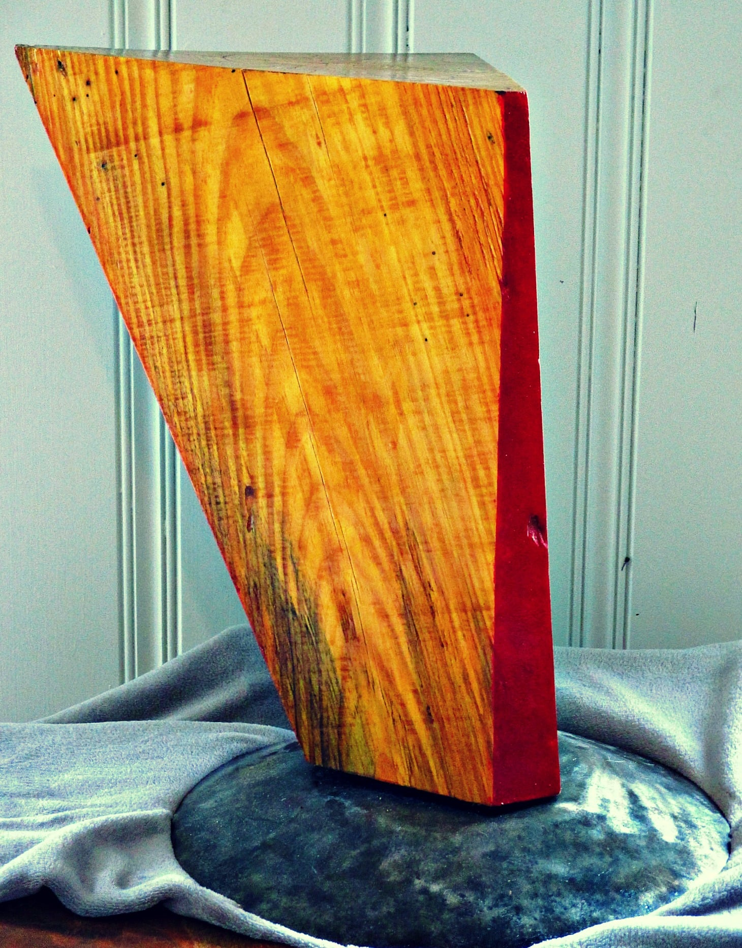 woodblocksculpture.jpg